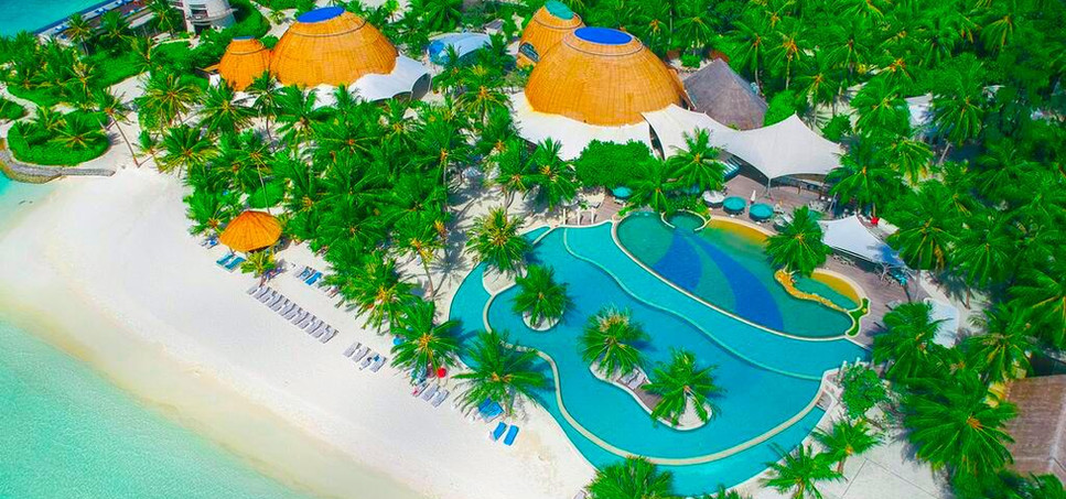 Holiday Inn 3.jpg
