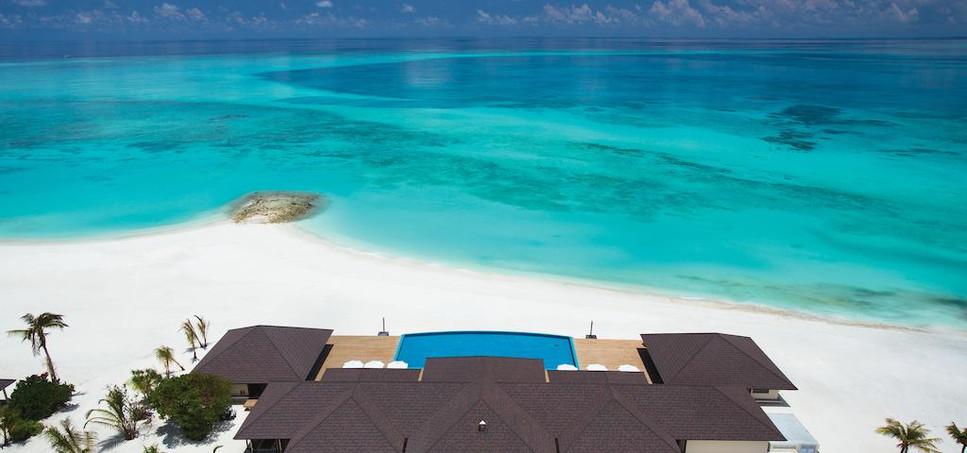 AtmosphereKanifushi5.jpg