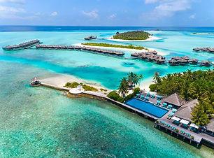 Anantara Veli Maldives.jpg