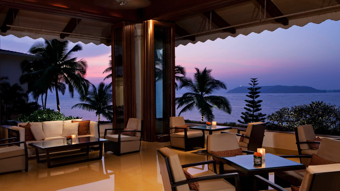 Marriott Goa Resort & Spa3.jpg
