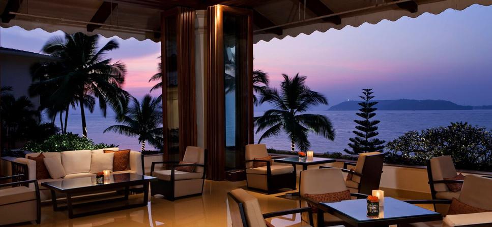 Marriott Goa Resort & Spa3.jpg