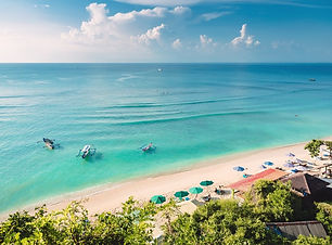Bali Beaches.jpg