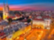croatia_zagreb_night-city.jpg