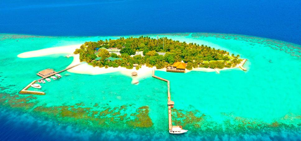 Eriyadu Island 1.jpg