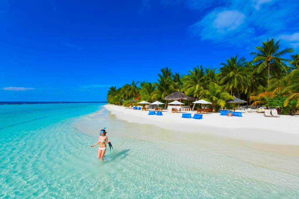 Kurumba Maldives 6.jpg