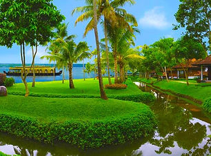 Kumarakom Lake Resort.jpg