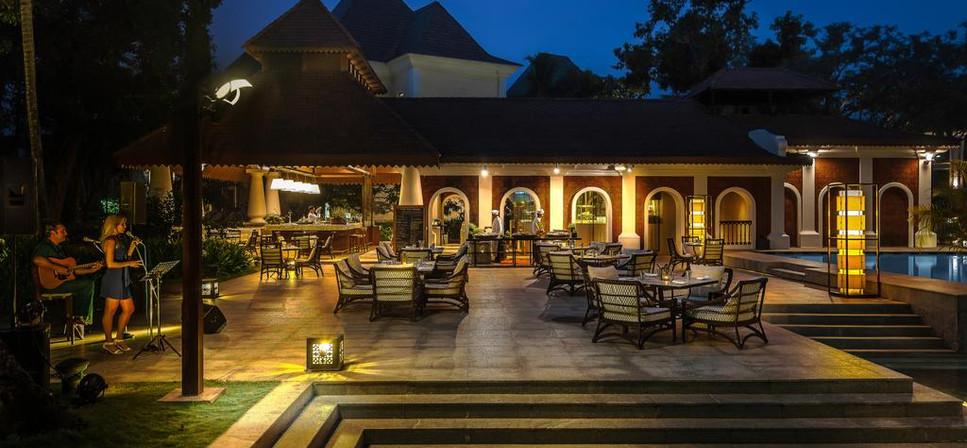 Grand Hyatt Goa 6.jpg