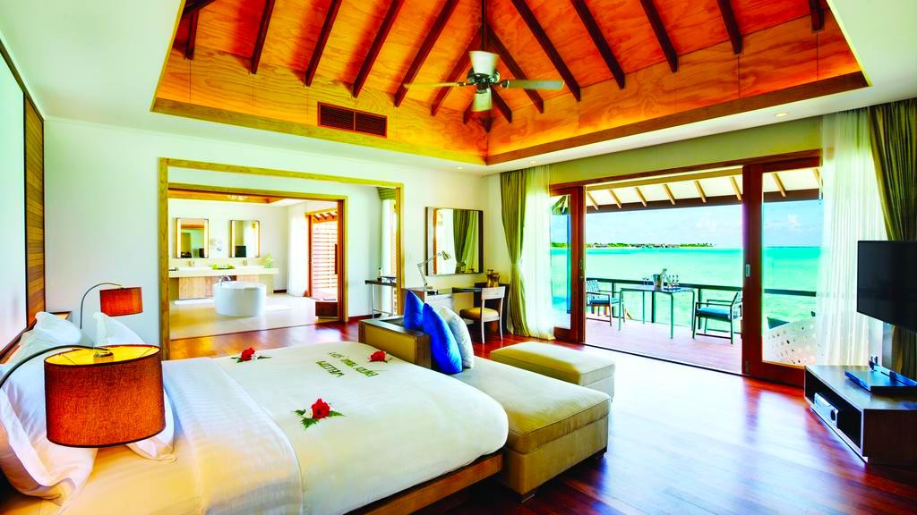 Hideaway maldives1.jpg