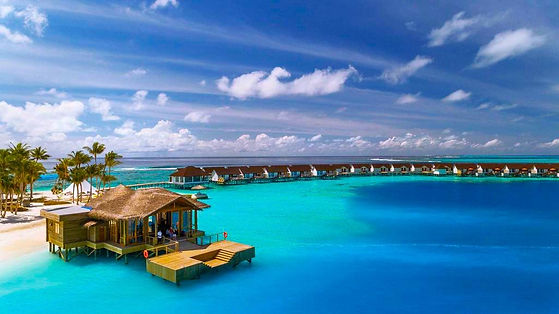 Maldives Resorts.jpg