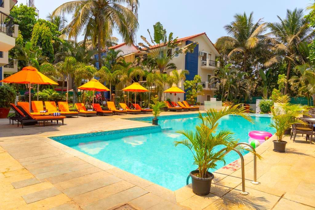 Kyriad Prestige Calangute Goa 3.jpg