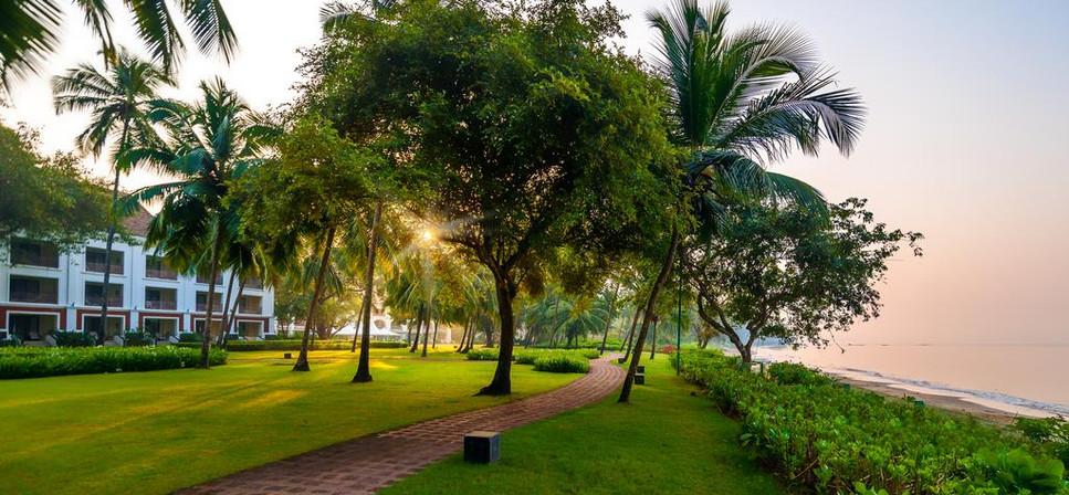 Grand Hyatt Goa 2.jpg