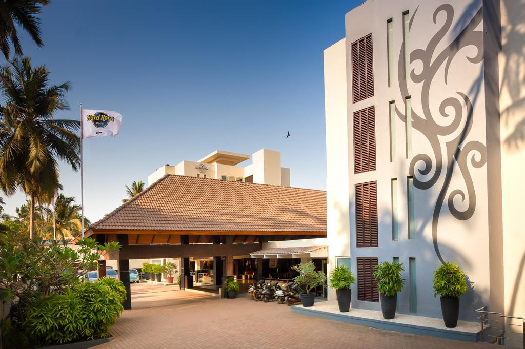 Hard Rock Hotel Goa 7.jpg