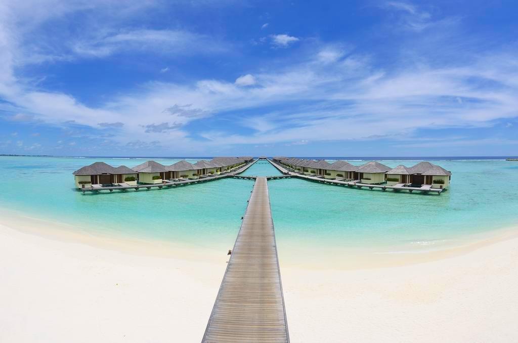 Paradise Island Resort Maldives3.jpg