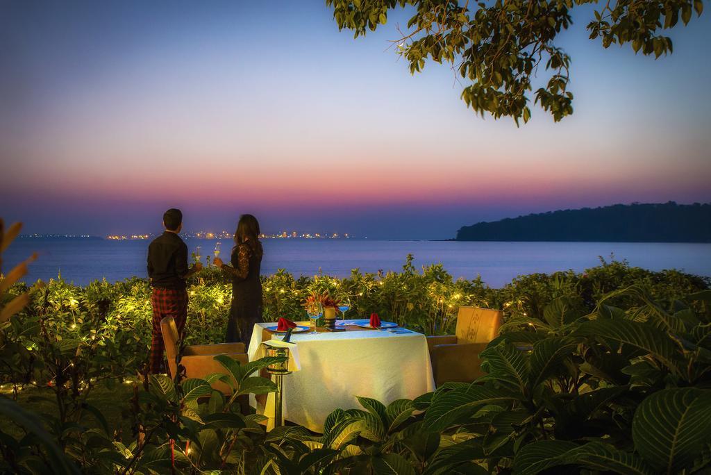 Grand Hyatt Goa 3.jpg