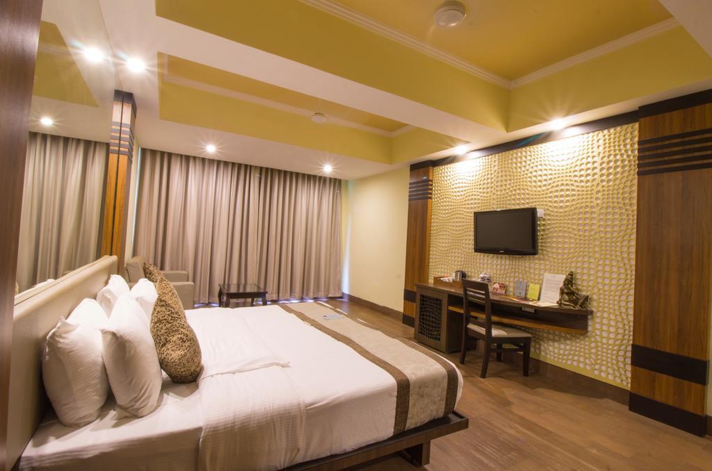 Resort Rio 16.jpg