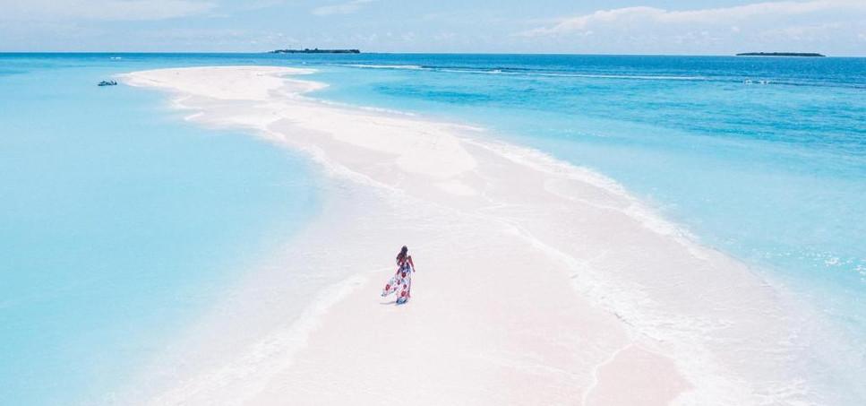 Kihaa Maldives2.jpeg