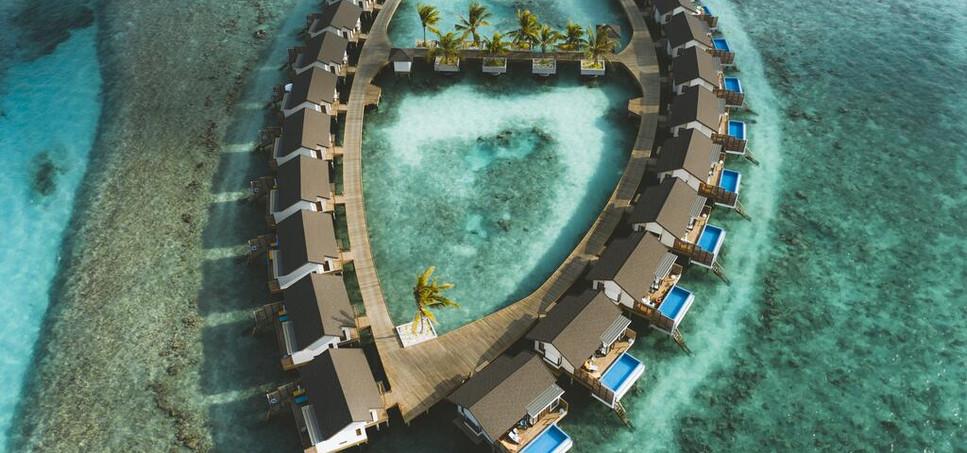 AtmosphereKanifushi2.jpg