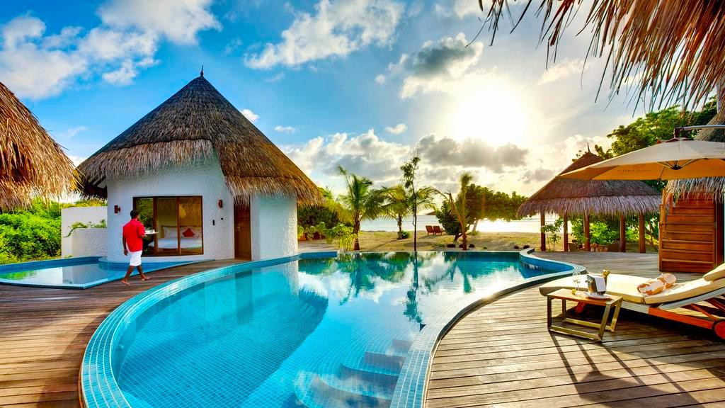 Hieaway maldives5.jpg