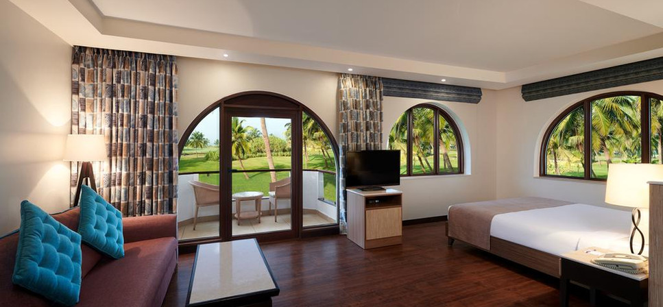 Holiday Inn Goa 3.jpg