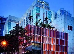 Amara Singapore.jpg