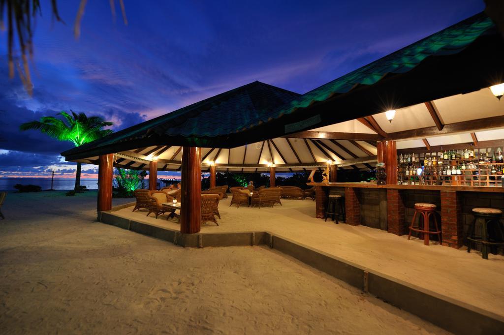 Fun Island Resort Maldives7.jpg