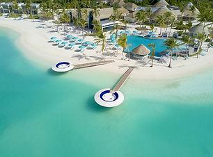 Kandima Maldives 2.jpg