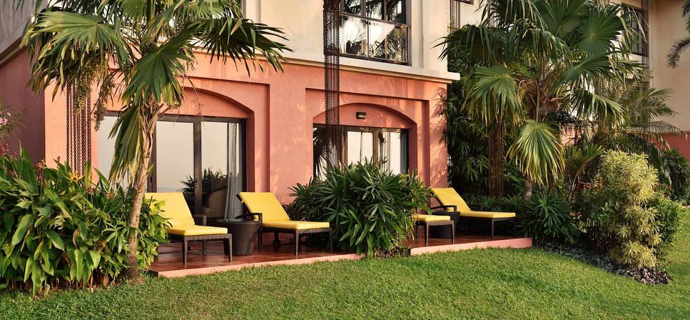 Marriott Goa Resort & Spa8.jpg