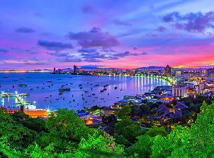 Pattaya1.jpg