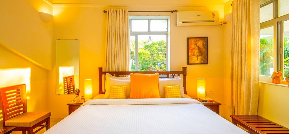 Casa Asagoa Goa Villa.jpg