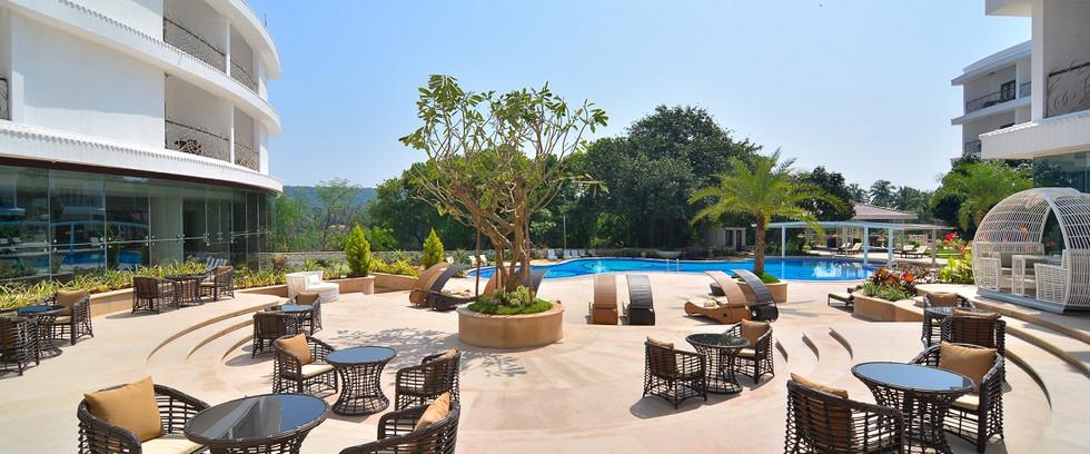 Park Regis Goa 7.jpg