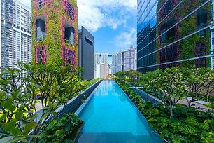 Sofitel SIngapore City Centre.jpg