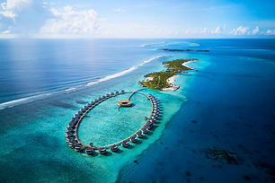 Ritz Carlton Maldives.jpeg