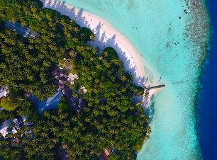 Biyadhoo Island.jpg