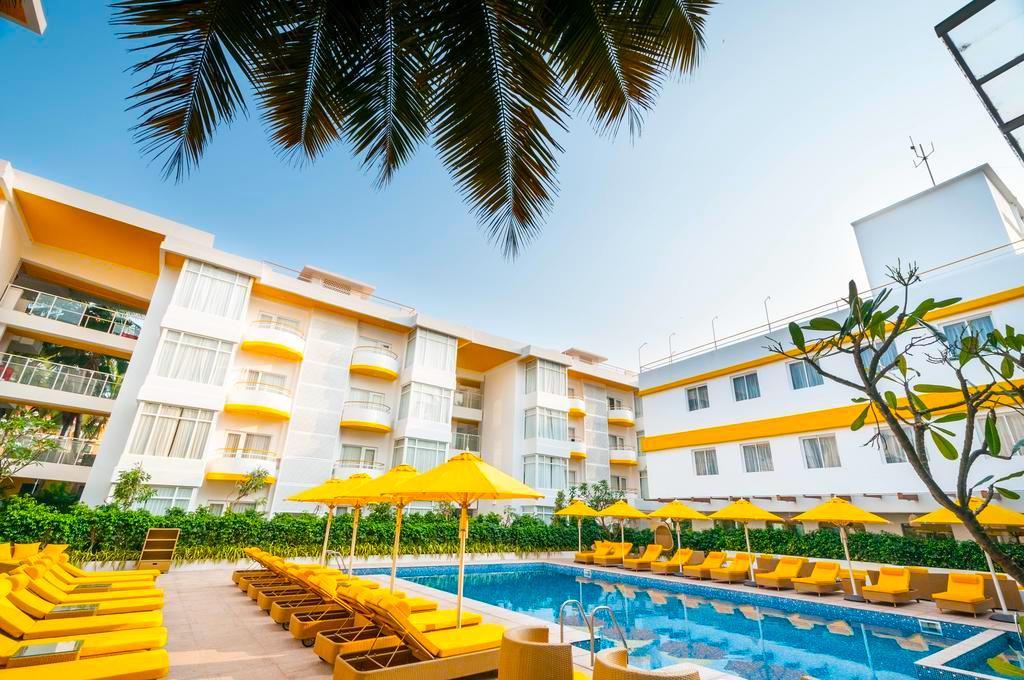 Bloom Suites Goa.jpg