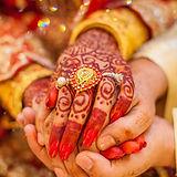 Indian_Wedding_Hands_2019_0.jpg