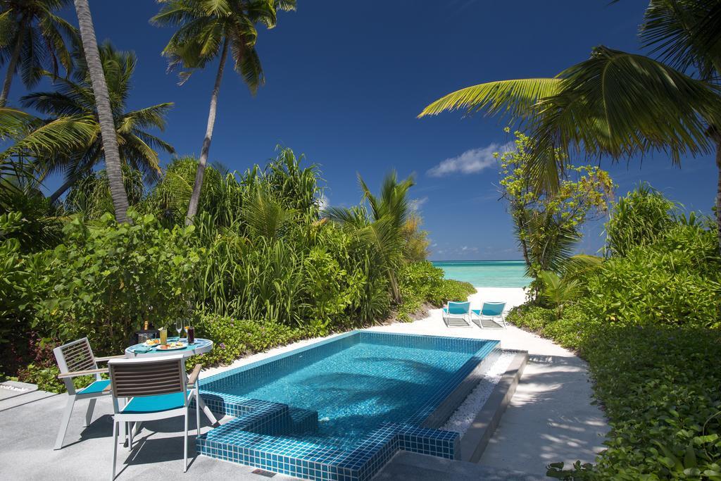 Kandima Maldives 6.jpg