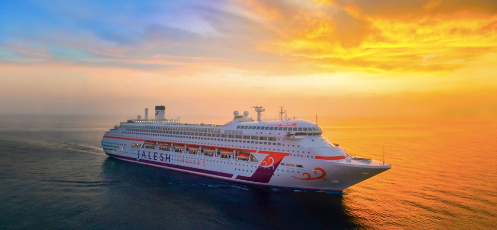 Jalesh Cruise1.png
