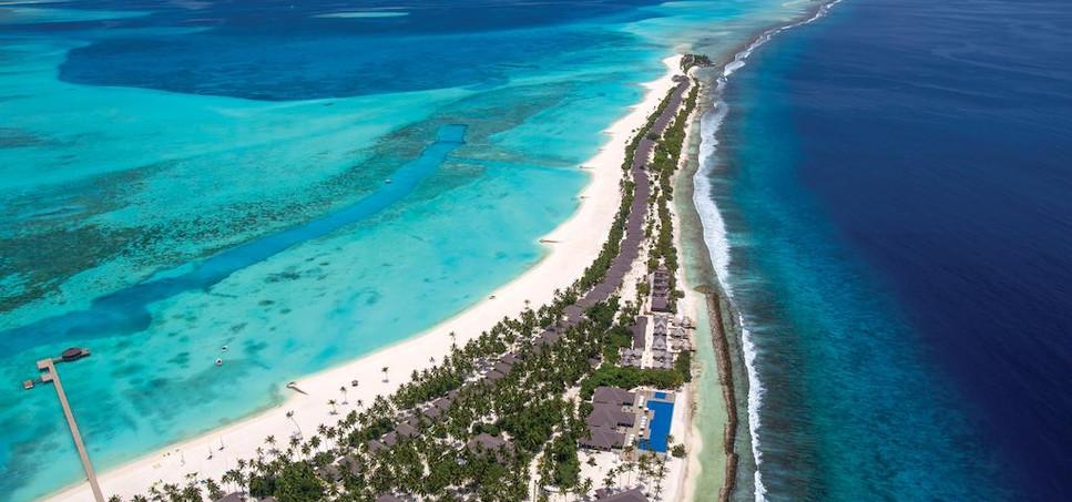 AtmosphereKanifushi9.jpg