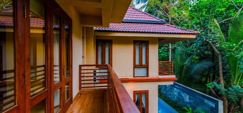 Budh Villa 18.jpg