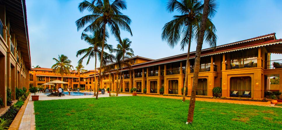 Marquis_Resort_Candolim_gGoa-1.png