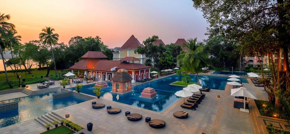 Grand Hyatt Goa 1.jpg