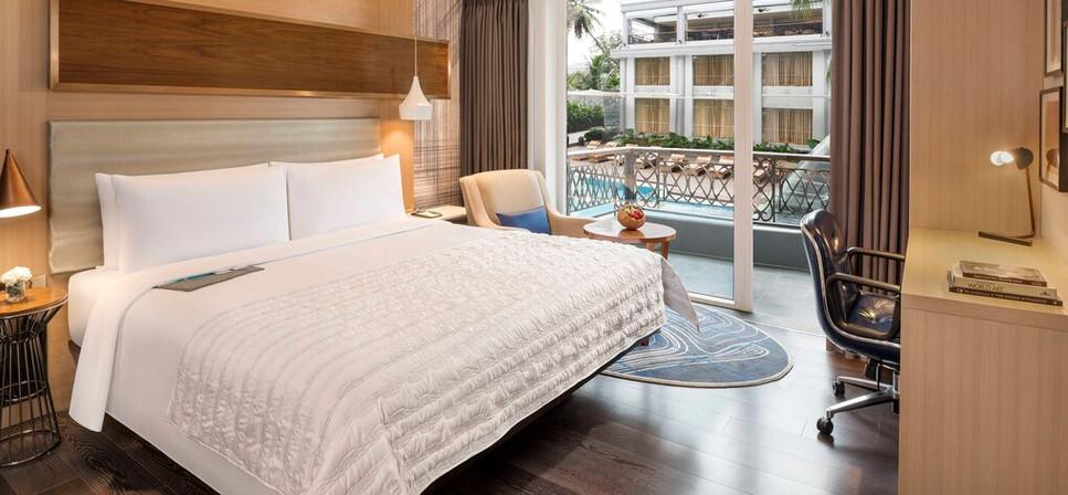 Le Meridien Goa Rooms.jpg