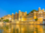 City-Palace-Udaipur.jpg