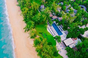Renaissance Phuket.jpeg