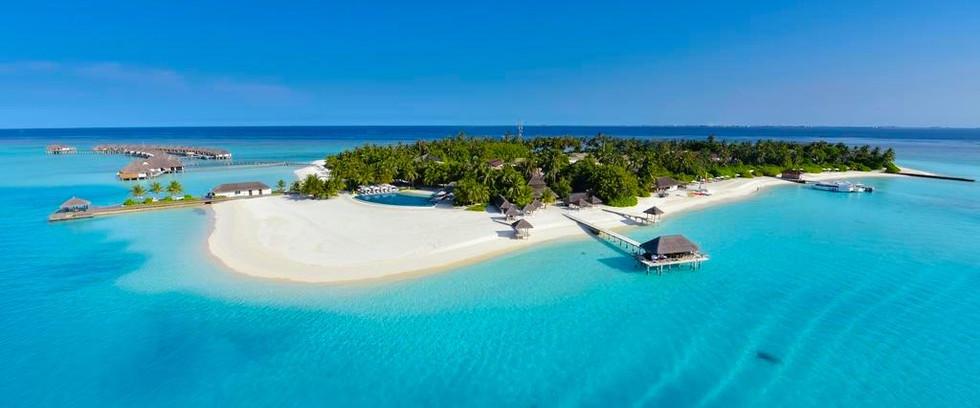 Vellassaru Maldives7.jpg
