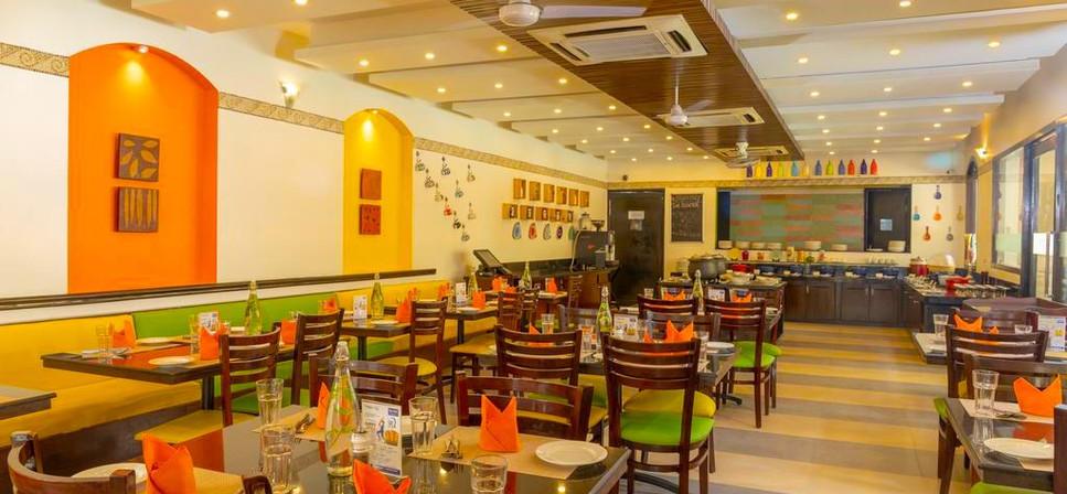 Kyriad Prestige Calangute Goa 44.jpg