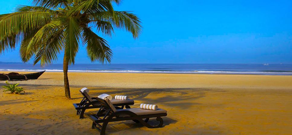 Beach-with-Deck-beds.jpg