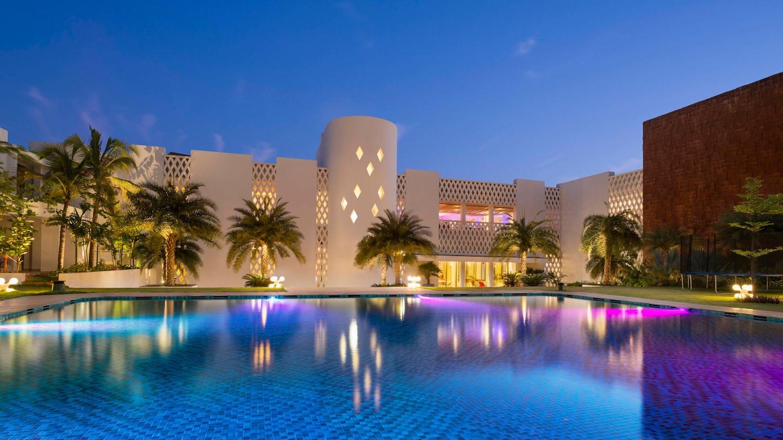 W Goa Resort 2.jpg