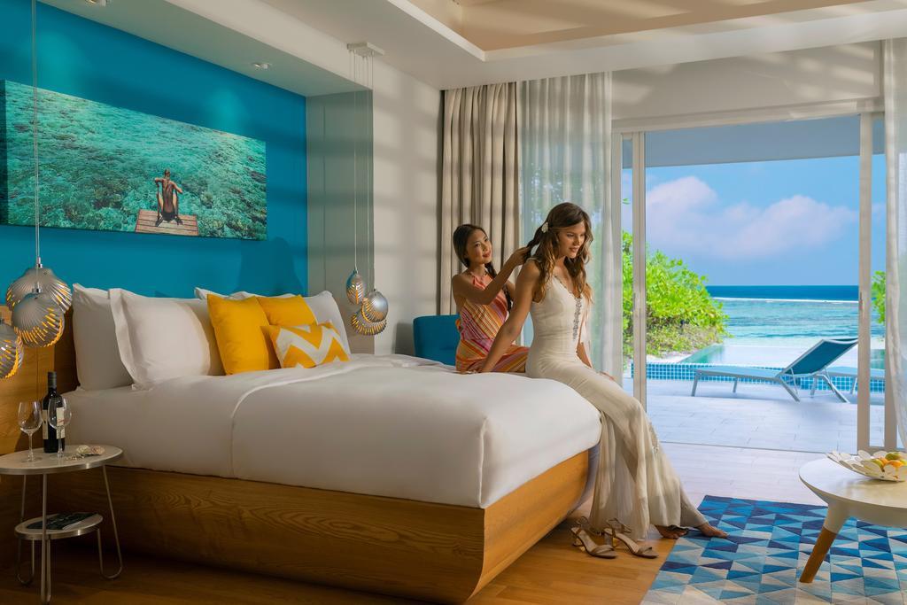 Kandima Maldives 5.jpg