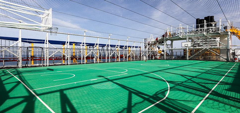 Basket Ball Court.jpg